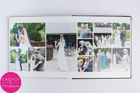 photo albums for couples wedding photographers nyc cassady k photography blogsle