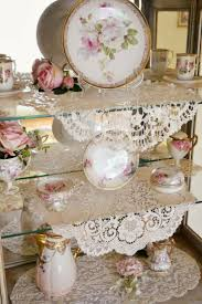 shabby chic deco 385 best shabby chic décor images on pinterest