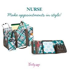13 best nurse gifts images on pinterest nursing party gifts for