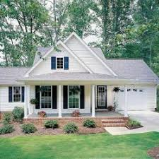 southern country homes big country homes garden gardening flower and vegetables