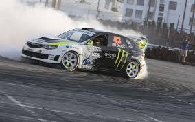 hoonigan cars wallpaper ken block hoonigan gymkhana subaru rally drifting wallpaper tv car