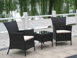 unique decoration patio furniture portland or 69935 mynhcg com