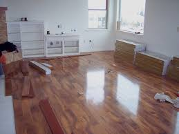 Exotic Laminate Flooring Building A Home Flooring