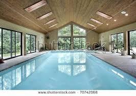 Small Indoor Pools Indoor Pool Home For Sale Missouri Indoor Pool Home Rentals Small