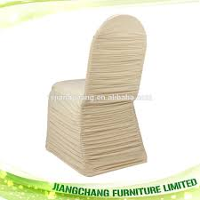 Cover Chairs Wholesale 1 Black Banquet Chair Covers 1 Black Banquet Chair Covers