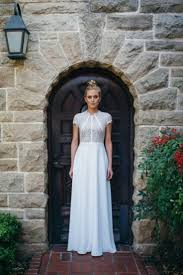rent the runway wedding dresses best 25 rent the runway ideas on pantsuits for