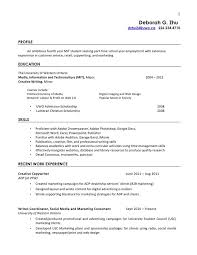 sample cover letter ceo custom homework writer service online