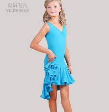 42 best juvenile ballroom dresses images on pinterest ballrooms