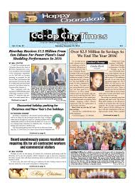 city of bartow halloween parade co op city times 03 19 16 by co op city times issuu