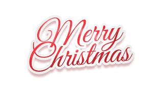 christmas story by renewedvision audiojungle