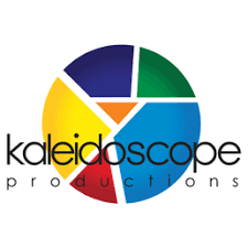 denver production kaleidoscope productions event planning services 4900 w 29th