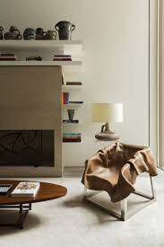 Desing A House by 548 Best Design Designer Studio Arthur Casas Images On