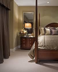 modern traditional bedroom designclassic bedroom decorating ideas