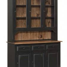 amish kitchen furniture amish dining room tables kitchen furniture in lancaster pa