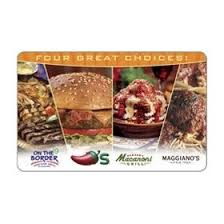 chili gift card 105 best gift cards images on gift card gifts gift