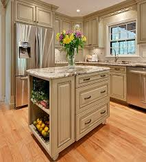 traditional kitchen islands mobile kitchen islands ideas and inspirations