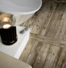 Laminate Flooring Parquet Effect Woodmania Porcelain Stoneware Parquet Effect Ragno