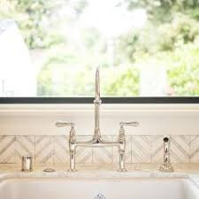 Polished Nickel Kitchen Faucets Photos Hgtv