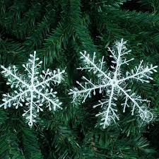 China Wholesale Christmas Decorations by China Wholesale Christmas Snowflake China Wholesale Christmas