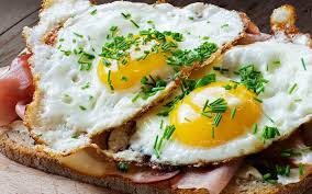 list of international cuisines 50 of the s best breakfasts hostelbookers