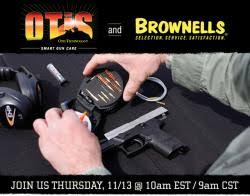 brownells black friday brownells offers great ar 15 deals during