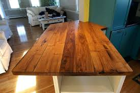repurposed table top ideas repurposed table top ideas large size of lumber custom reclaimed