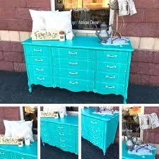 turquoise paint peeinn com