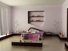 Asian Interior Designer by Asian Interior Design Asian Inspired Interior Design Pleasing