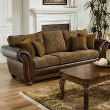 Leather And Fabric Living Room Sets Fabric Sofa Deals Modern Dining Room Sets Modern Bedroom Sets