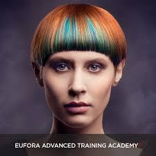 benefits of eufora hair color eufora professionals where beauty lives