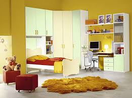 painting ideas for small room apartment living paint yellow idolza