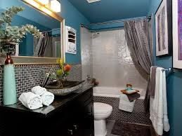 bathroom tile colour ideas images best benjamin moore purple