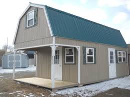 2 story storage shed with loft 16 x 24 floor plan small house 6 sheds in binghamton ny pine creek structures