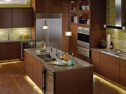 Led Lighting Under Cabinet Kitchen by Kitchen Lights Under Kitchen Cabinets And 51 Under Cabinet