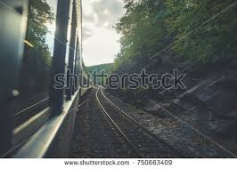 thorpe stock images royalty free images u0026 vectors shutterstock