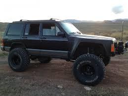 jeep black rims black or flat black rims pics appreciated jeep forum