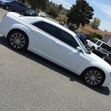 window tinting in nj 2012 300s window tint question issue chrysler 300c forum 300c
