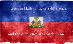 Haitian Flag Meaning Coffee Crafts U0026 Cornfields