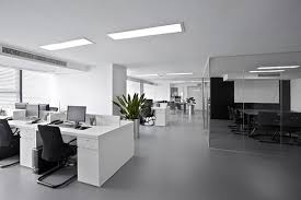 best cleaner for office desk office cleaning office cleaners covering ashford kent area