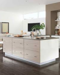 kitchen cabinet dimensions usa modern cabinets