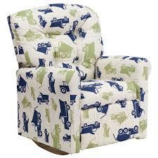 14 best kid recliners u0026 bean bags images on pinterest recliners