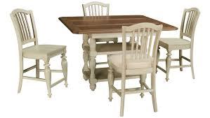 Riverside Dining Room Furniture riverside coventry riverside coventry 5 piece dining set