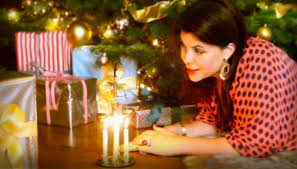 Home Design Tv Shows Uk Glass Artists Needed For Kirstie Allsopp U0027s Christmas Tv Show