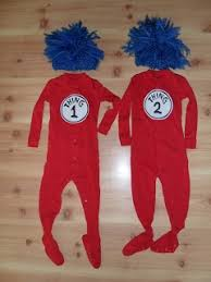 2 Halloween Costumes 77 Cute Kids U0027 Clothes Images Costumes Costume