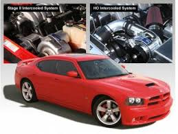 2010 dodge charger custom parts dodge charger supercharger kits
