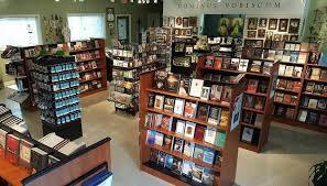 catholic store st benedict s catholic store home