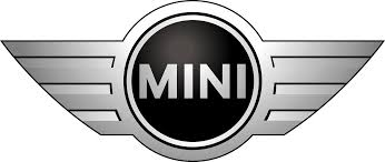 bmw vintage logo mini logo bmw mini cooper vector eps free download logo icons