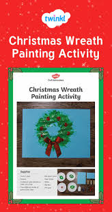 371 best christmas images on pinterest student centered