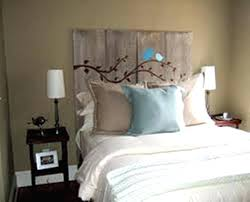 Headboard For King Size Bed Headboards For King Size Beds Ideas Miketechguy