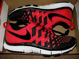 black friday nike black friday nike free trainer 5 0 chinese finger trap which is